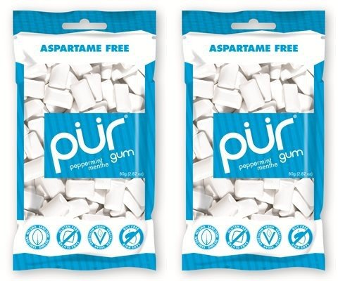 2-pack-pur-gum-pur-gum-peppermint-bag-80g-2-pack-bundle