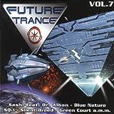 Future Trance-Vol.7