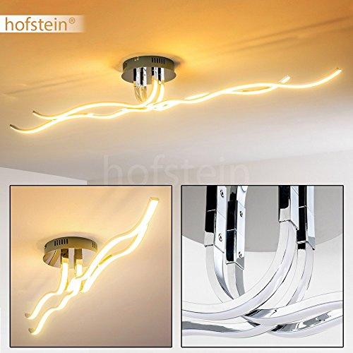 Plafonnier LED Corato - 1 x LED 40 Watt - 2000 Lumen