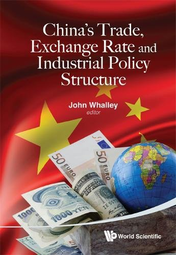 China's Trade, Exchange Rate and Industrial Policy Structure: 2 (The Tricontinental Series On Global Economic Issues)