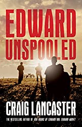 Edward Unspooled (English Edition)