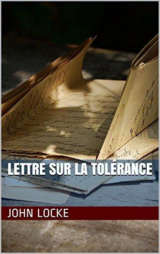 lettre-sur-la-tolrance