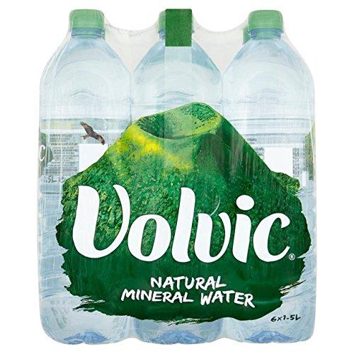 volvic-still-mineral-water-6-x-15l
