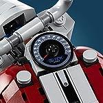 LEGO-Creator-10269-Confidential