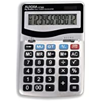 Aurora DT303 calcolatrice -  Confronta prezzi e modelli