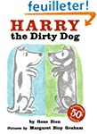 Harry the Dirty Dog-