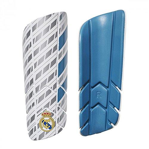 adidas RM Pro Lite espinilleras de Real Madrid