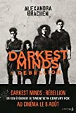 Darkest Minds - Tome 1 Rebellion (Fiction) - Format Kindle - 9782732489049 - 10,99 €