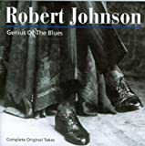 Songtexte von Robert Johnson - Genius of the Blues: Complete Original Takes