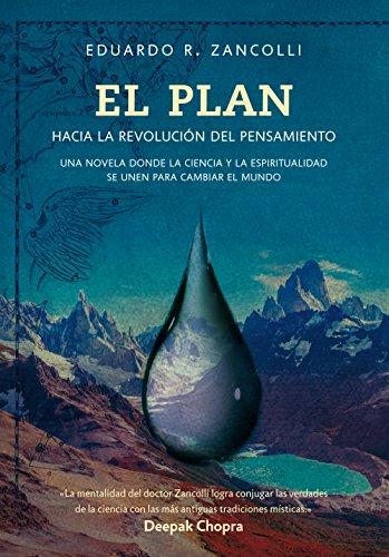 El plan: Hacia la revolución del pensamiento
