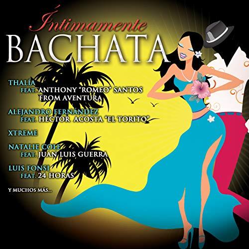 Bachata Rosa [feat. Juan Luis Guerra]