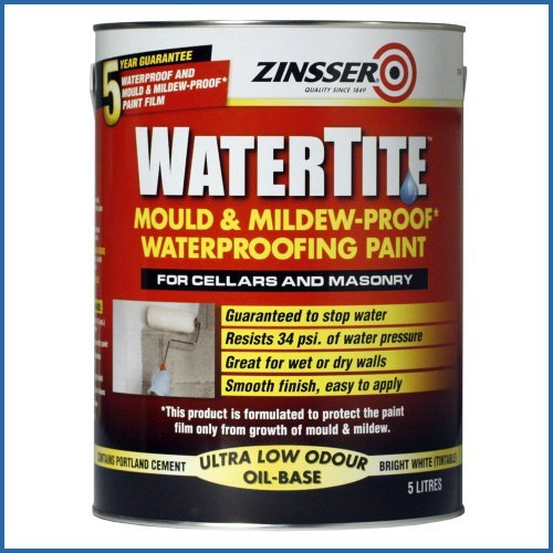 zinsser-watertite-mould-and-mildew-proof-waterproofing-paint-5l