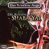 3/Dsa-die Ruinen Von Shaba 'Yal