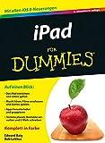 iPad für Dummies