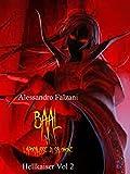 BAAL: L'apocalisse di Salomone (Hell Kaiser Vol. 2)
