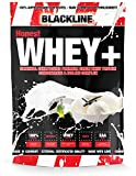 BlackLine_2.0_Honest Whey+