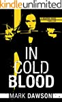 In Cold Blood (A Beatrix Rose Thrille...