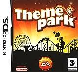 Theme Park est un jeu de gestion sur DS. Aux commandes de votre propre parc à thèmes, à vous de le gérer au mieux, en construisant le maximum d'attractions et de divertissements possible pour vos visiteurs. Chouchoutez-les en assurant leur confor...