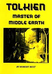 Tolkien: Master of the Middle Earth