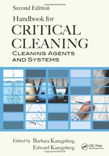 handbook-for-critical-cleaning-cleaning-agents-and-systems-second-edition-2011-04-12