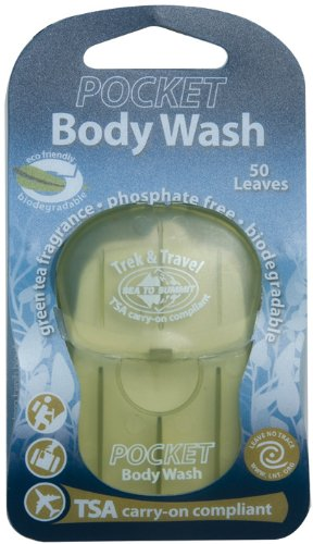 sea-to-summit-trek-travel-pocket-body-wash