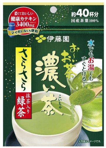 itoen-japanese-tea-ito-en-oi-tea-dark-brown-silky-green-tea-containing-green-tea-32g