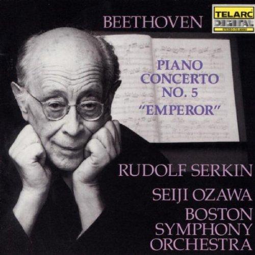 Klavierkonzert 5