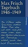Image de Tagebuch 1946–1949 (suhrkamp taschenbuch)