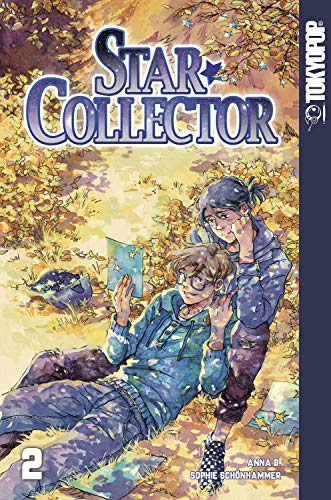 Star Collector, Vol. 2 (English Edition)