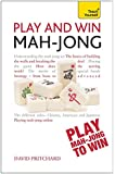 Play and Win Mah-jong: Teach Yourself: Book (Teach Yourself: Games/Hobbies/Sports)
