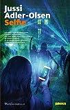 Selfie (I casi della Sezione Q Vol. 7)