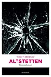 'Altstetten (Enitta Carigiet)' von 'Mike Mateescu'