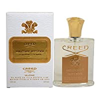 Creed Millesime Imperial Eau de Parfum 120 ml
