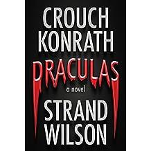 DRACULAS (A Novel of Terror)