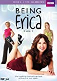 Being Erica - Series 3