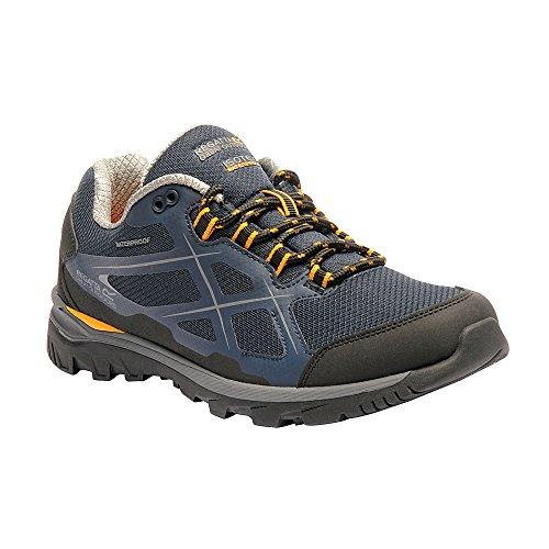 51gJtFkvo4L. SS500  - Regatta Kota Low, Men's Low Rise Hiking Boots