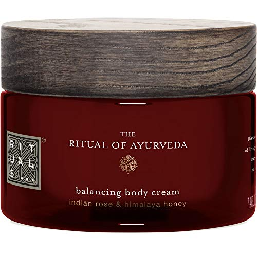 RITUALS The Ritual of Ayurveda Körpercreme  220 ml -