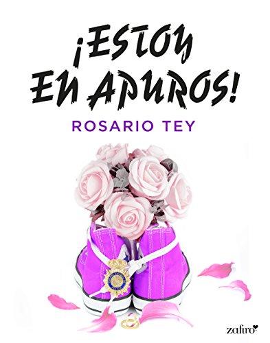 ¡Estoy en apuros! por Rosario Tey