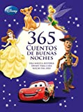 365 cuentos de buenas noches [Lingua spagnola]