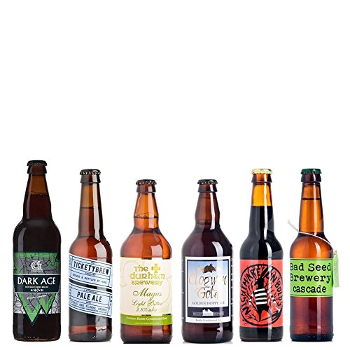 beer-hawk-british-real-ale-mixed-case-6-bottles