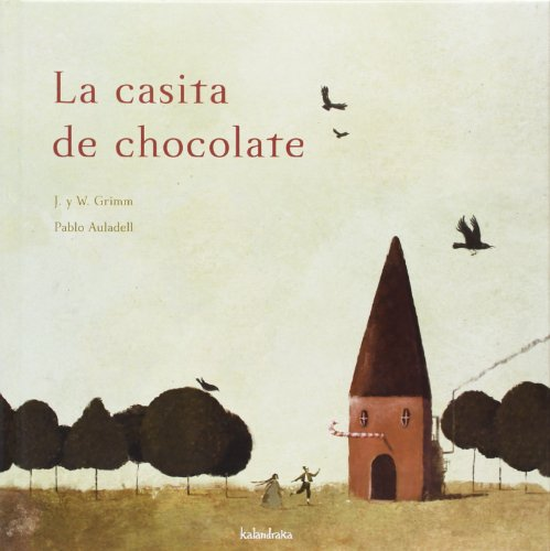 La-casita-de-chocolate-libros-para-soar