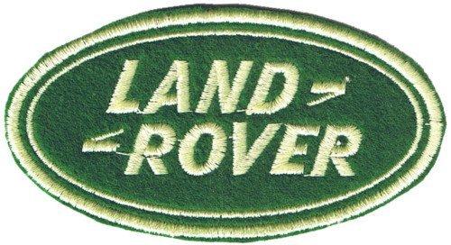 jatujakthai-parche-para-plancha-diseno-ovalado-de-land-rover-color-verde