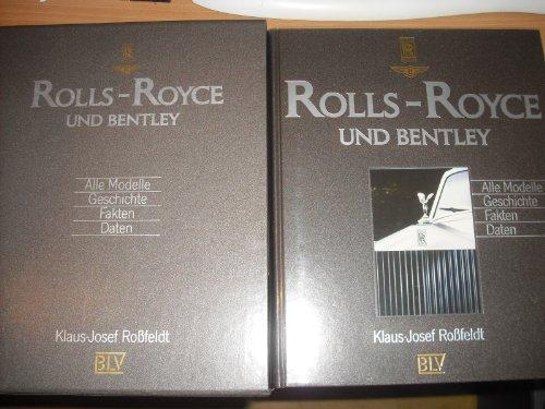 rolls-royce-und-bentley-alle-modelle-geschichte-fakten-daten