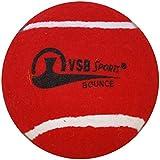 VSB Tennis Ball- Set Of 6