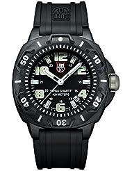 Luminox Sentry 0200 - Reloj de pulsera