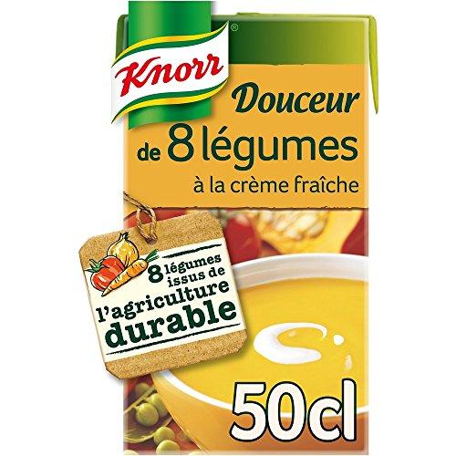 knorr-soupe-douceur-de-8-lgumes-la-crme-frache-50cl-lot-de-6