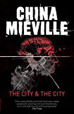The City & The City (English Edition)