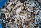 3 libras (1362 gramos) de hongos porcini secos boletus edulis Grado Premium de Yunnan China
