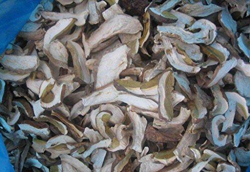 2 libbre (908 grammi) funghi porcini secchi boletus edulis Premium Grade da Yunnan Cina