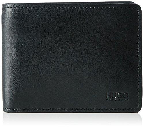 hugo-subway-6-cc-10143382-01-portefeuille-homme-noir-black-taille-unique
